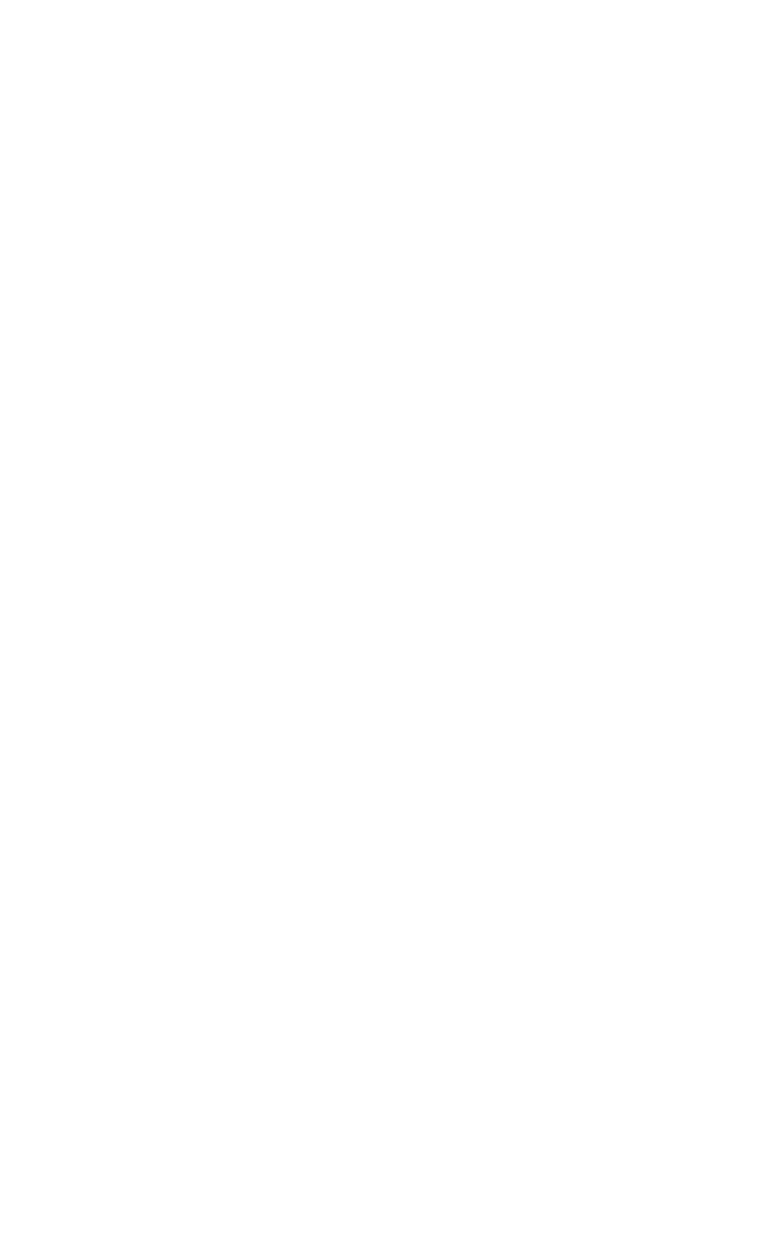Element-219-min